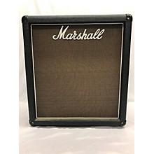 Marshall 1550 Bass Cabinet