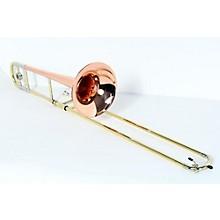Kanstul 1550 Series Trombone Level 2 1550-1 Lacquer 190839040725