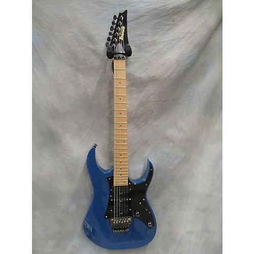 Ibanez 1550M Prestige Solid Body Electric Guitar