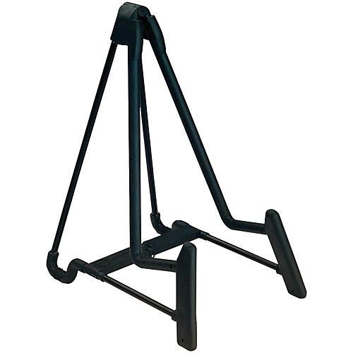 K&M 15520 Violin Stand