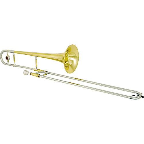 Kanstul 1555 Series Trombone-thumbnail