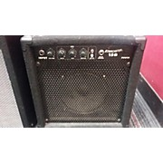 Starcaster by Fender 15B Bass Combo Amp