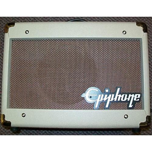 Epiphone 15C Acoustic Guitar Combo Amp-thumbnail