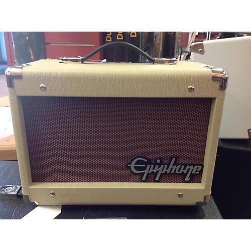Epiphone 15C Guitar Combo Amp