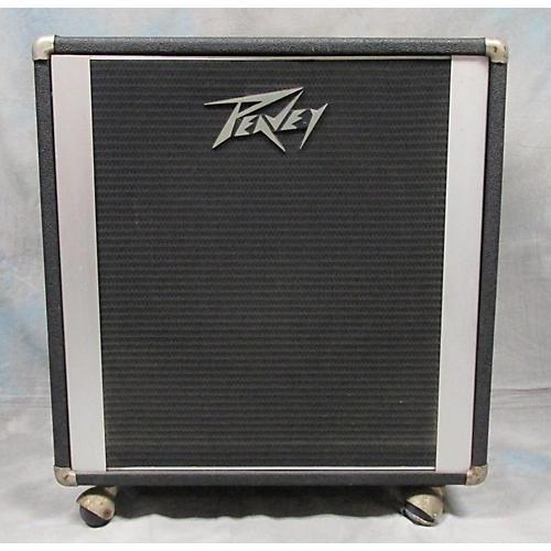 Peavey 15INCH BASS CAB Bass Cabinet