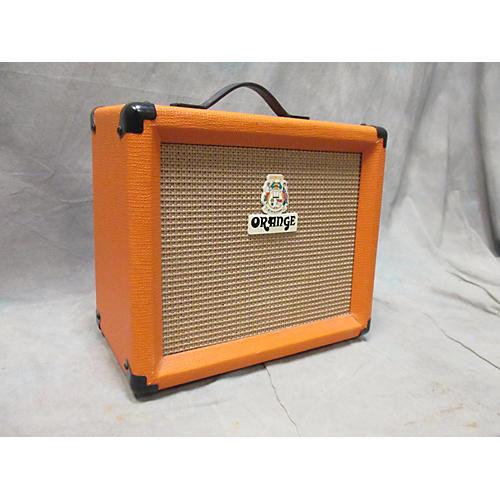 Orange Amplifiers 15R Guitar Combo Amp