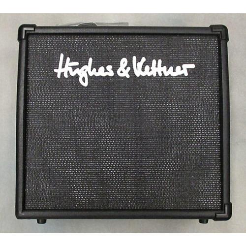 Hughes & Kettner 15R Guitar Combo Amp