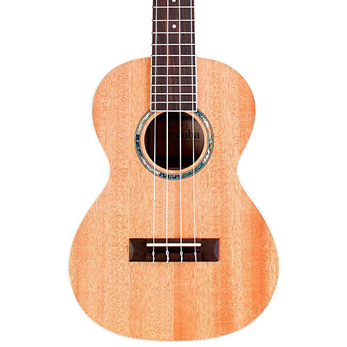 Cordoba 15TM Tenor Ukulele Natural