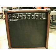 Keith Urban 15W Guitar Combo Amp