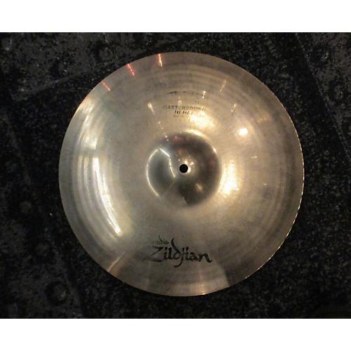 Zildjian 15in A Custom Mastersound Hi Hat Pair Cymbal