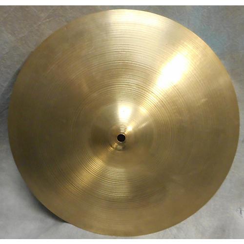 Zildjian 15in Avedis Cymbal