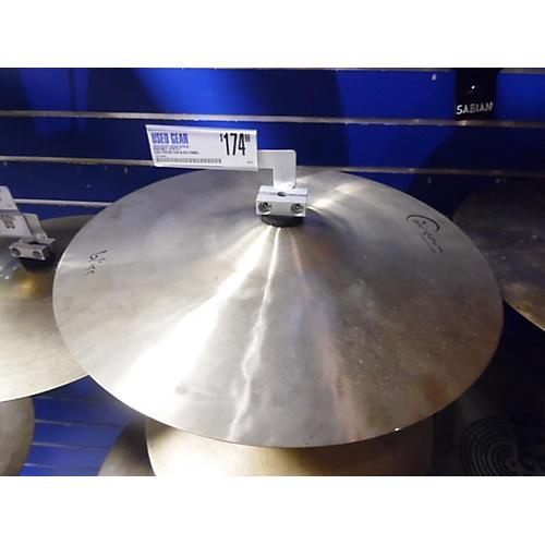 Dream 15in BLISS Cymbal