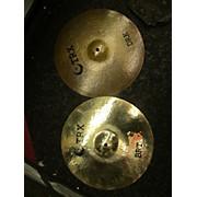 TRX 15in BRT / DRK Cymbal