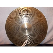 Supernatural 15in Constellation Crash Cymbal