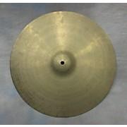 Ludwig 15in Crash Cymbal Cymbal