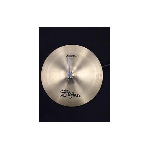 Zildjian 15in FAST CRASH Cymbal-thumbnail