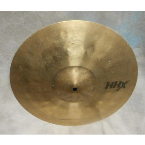 Sabian 15in HHX X-Treme Crash Cymbal-thumbnail