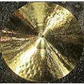 Paiste 15in Signature Mellow Crash Cymbal thumbnail