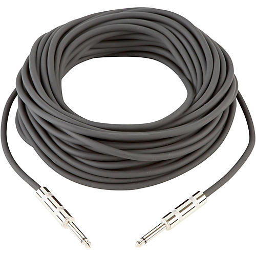 Musician's Gear 16-Gauge Speaker Cable-thumbnail