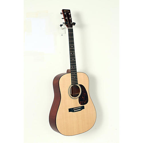 blemished martin 16 series d 16gt dreadnought acoustic guitar 888365986111 guitar center. Black Bedroom Furniture Sets. Home Design Ideas
