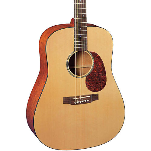Martin 16 Series D-16GT Dreadnought Acoustic Guitar-thumbnail