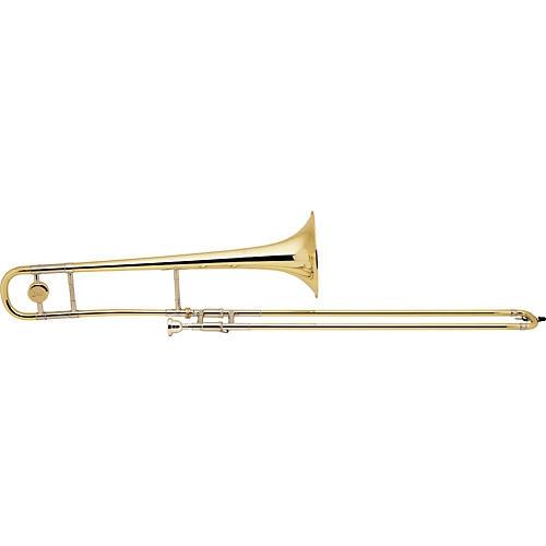 Bach 16 Stradivarius Series Trombone
