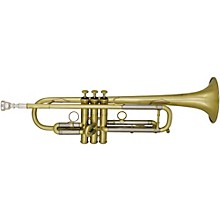 Kanstul 1600 Series Bb Trumpet