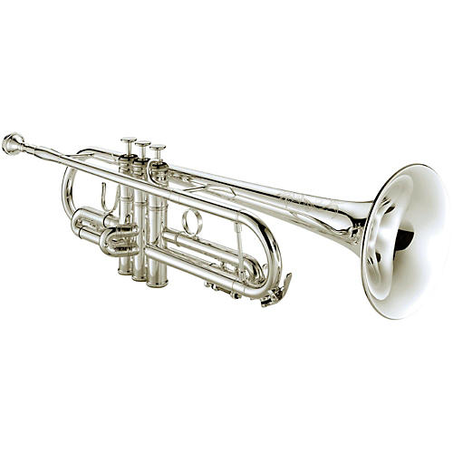 XO 1604 Professional Series Bb Trumpet with Reverse Leadpipe-thumbnail