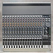 Mackie 1604VLZ3 Unpowered Mixer