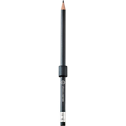 K&M 16099.000.55 Pencil with Holding Magnet