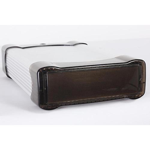 PCAudioLabs 160GB FireWire External Hard Drive-thumbnail