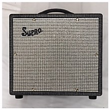 Supro 1610RT Comet Tube Guitar Combo Amp