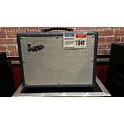 Supro 1642RT Titan Tube Guitar Combo Amp