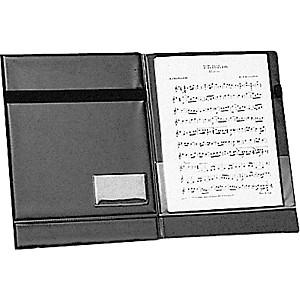 Manhasset 1650 Fourscore Folder by Manhasset