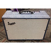 Supro 1650RT Royal Reverb Tube Guitar Combo Amp