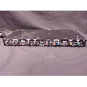dbx 166 Compressor