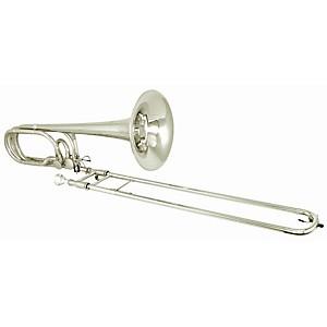 Kanstul 1662i Series Bass Trombone by Kanstul