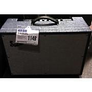 Supro 1668RT JUPITER 1X12 Tube Guitar Combo Amp