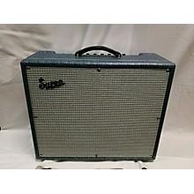 Supro 1675RT Tube Guitar Combo Amp