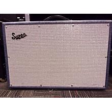 Supro 1688T Big Star Tube Guitar Combo Amp