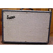Supro 1690T Tube Guitar Combo Amp