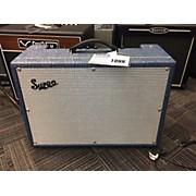 Supro 1690t Coronado Tube Guitar Combo Amp