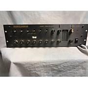 Altec Lansing 1692B Line Mixer