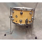 DW 16X16 Collector's Series Specialty Ballad Snare Drum