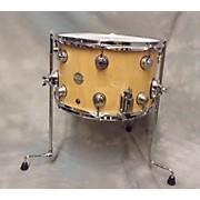 16X16 Collector's Series Specialty Ballad Snare Drum
