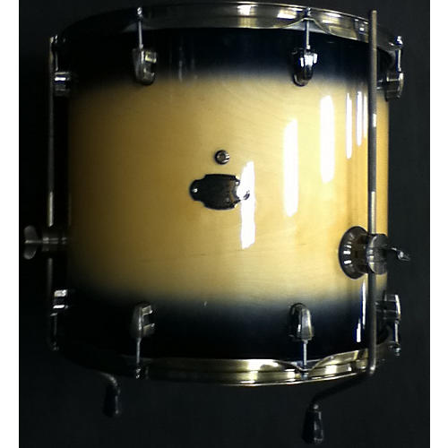 Ludwig 16X16 Epic Drum