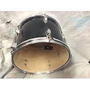 CB Percussion 16X16 Misc Drum