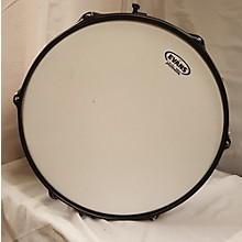 LP 16X16 RAW SERIES STREET CAN Drum