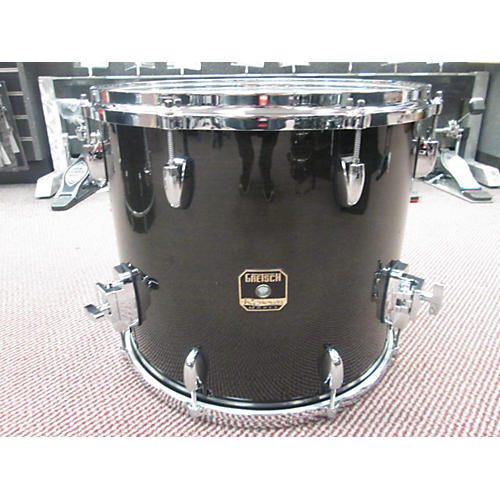 Gretsch Drums 16X16 Renown Floor Tom Drum