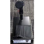 Shure 16a Drum Microphone